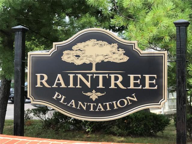 10220 Lake Ridge Drive, Hillsboro, MO 63367 (#18057271) :: Kelly Hager Group | TdD Premier Real Estate