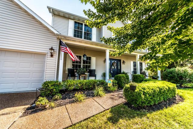1609 Fairway Valley Drive, Wentzville, MO 63385 (#18057712) :: Clarity Street Realty