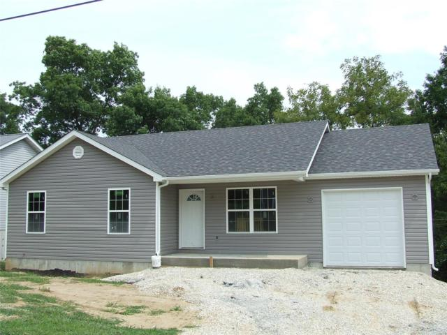 0 Cuba Street Lot#12, Owensville, MO 65066 (#18063936) :: Peter Lu Team