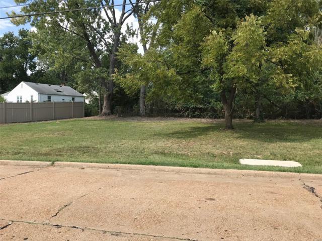 830 Minnie Avenue, St Louis, MO 63122 (#18064935) :: The Kathy Helbig Group