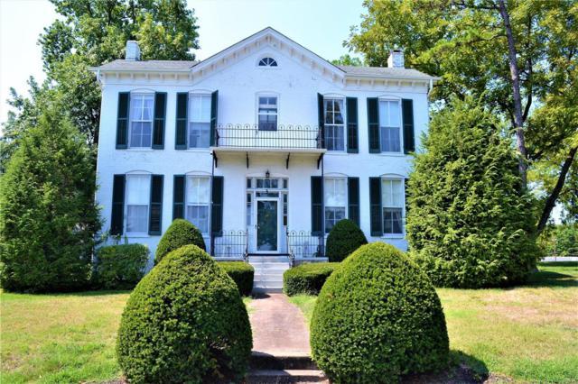 3 Catawba Place, Washington, MO 63090 (#18065295) :: Walker Real Estate Team