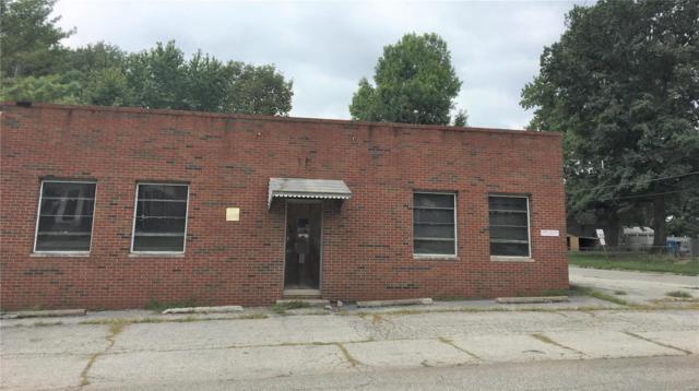 810 Main St, Alton, IL 62002 (#18069245) :: Fusion Realty, LLC