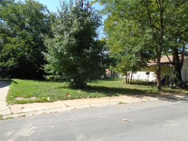 410 New York, St Louis, MO 63122 (#18069281) :: Walker Real Estate Team