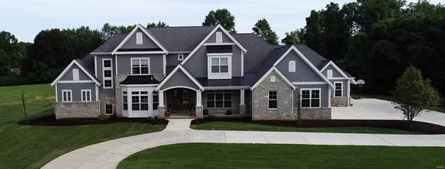 12509 Springdale Lane Tbb, St Louis, MO 63131 (#18071364) :: Parson Realty Group