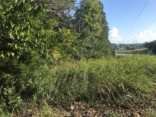 0 Forest Haven Road, Festus, MO 63028 (#18072226) :: Clarity Street Realty