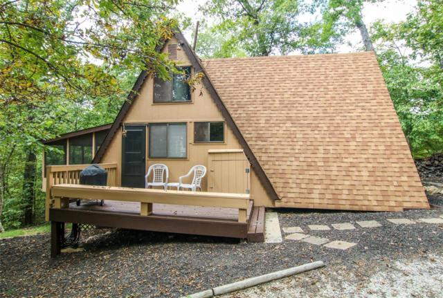243 Nature Valley Drive, Innsbrook, MO 63390 (#18073543) :: St. Louis Finest Homes Realty Group