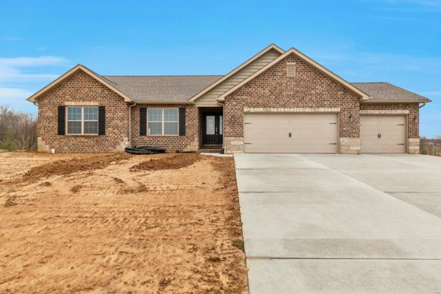 Joy View Acres Real Estate Homes For Sale In Columbia Il See All