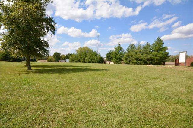 101 Wyndrose Estates Drive, Belleville, IL 62226 (#18076754) :: RE/MAX Professional Realty