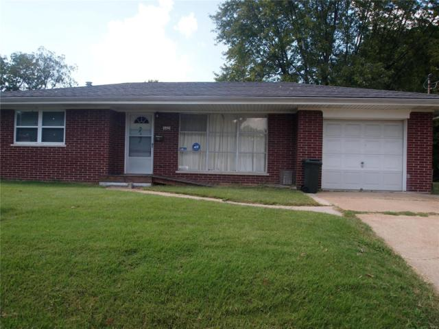 643 Royal Heights Road, Belleville, IL 62226 (#18076784) :: Fusion Realty, LLC
