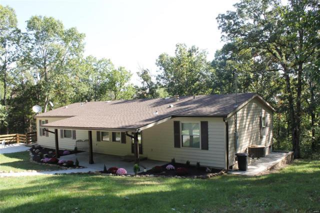 72 Carter, Robertsville, MO 63072 (#18079297) :: Walker Real Estate Team