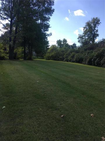 111 N Mosley Road, Creve Coeur, MO 63141 (#18079711) :: Walker Real Estate Team