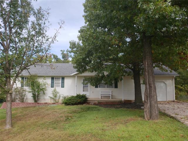 24115 Tango Dr., Saint Robert, MO 65584 (#18079777) :: Walker Real Estate Team