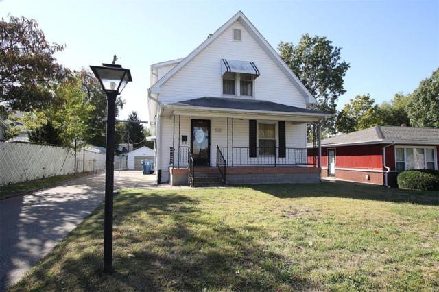 211 W Delmar Avenue, Alton, IL 62002 (#18082678) :: St. Louis Finest Homes Realty Group