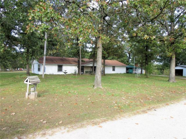 31932 N Highway 5, Lebanon, MO 65536 (#18083206) :: St. Louis Finest Homes Realty Group