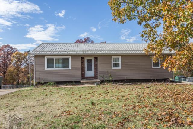 21895 Highway Y, Saint Robert, MO 65584 (#18087811) :: Walker Real Estate Team