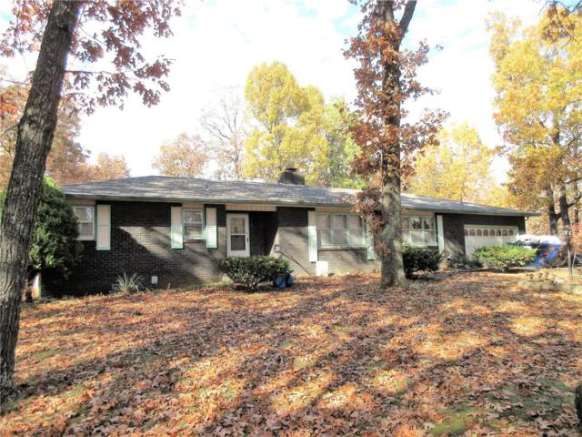 24273 Park Drive, Lebanon, MO 65536 (#18088310) :: St. Louis Finest Homes Realty Group