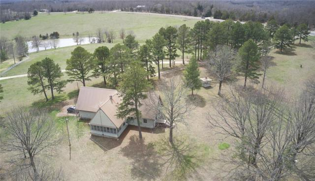 18480 State Route O, Rolla, MO 65401 (#18089254) :: The Becky O'Neill Power Home Selling Team