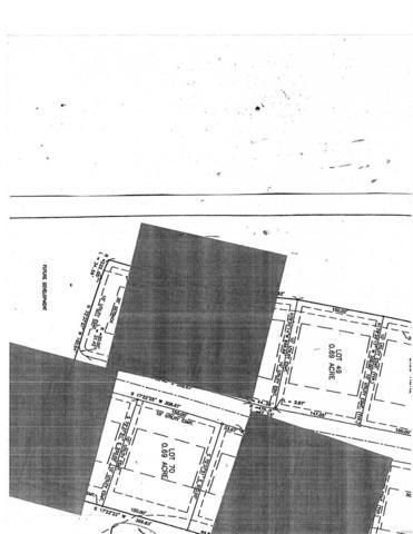 890 Fairway Dr, Union, MO 63084 (#18089684) :: Peter Lu Team