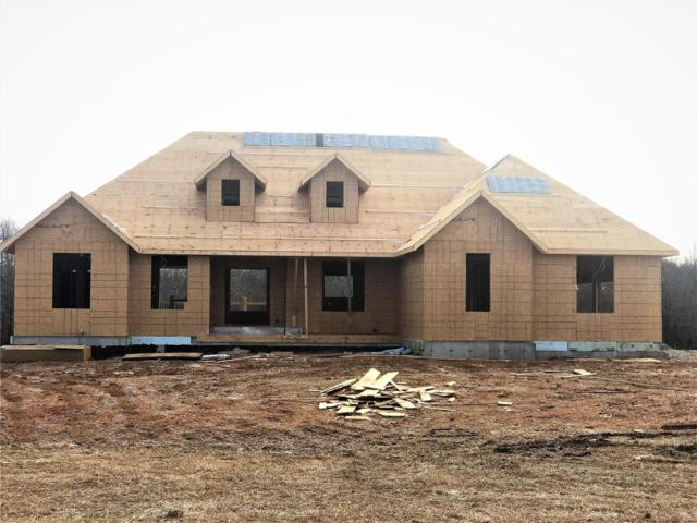 19160 Promise Drive, Lebanon, MO 65536 (#18091699) :: Holden Realty Group - RE/MAX Preferred