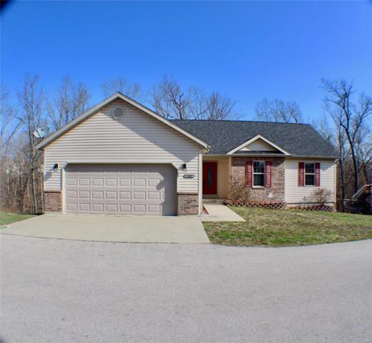 22880 Return Lane, Waynesville, MO 65583 (#18091846) :: Walker Real Estate Team
