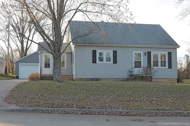 202 S Moulton Street, Perryville, MO 63775 (#18092587) :: The Kathy Helbig Group