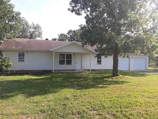 14980 Turkey Drive, Saint Robert, MO 65584 (#18093833) :: Walker Real Estate Team