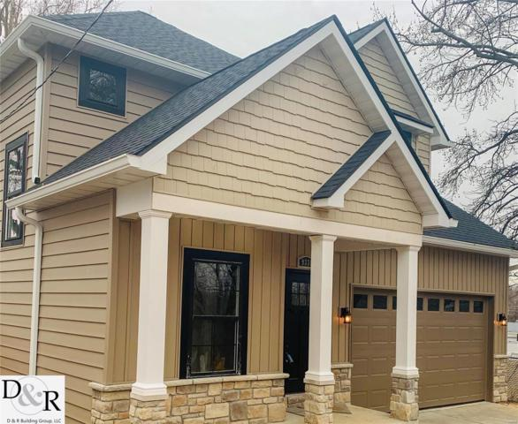 9338 Berry Avenue, St Louis, MO 63144 (#18095645) :: Walker Real Estate Team
