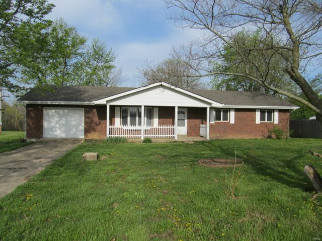 12713 Highway 17, Roby, MO 65557 (#18096276) :: RE/MAX Professional Realty