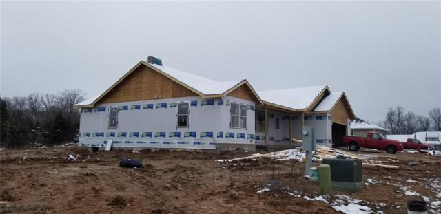91 Briar Pointe, Waynesville, MO 65583 (#18096388) :: Walker Real Estate Team