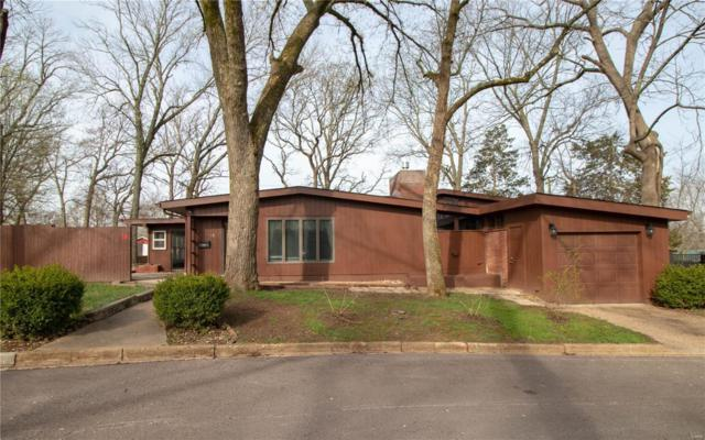 18 Tanglewood, Farmington, MO 63640 (#19000899) :: The Kathy Helbig Group