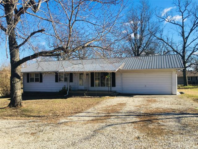 22900 Pioneer Drive, Lebanon, MO 65536 (#19001119) :: Kelly Hager Group | TdD Premier Real Estate