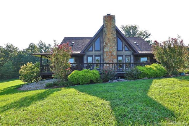 13150 State Highway 72, Millersville, MO 63766 (#19002137) :: Walker Real Estate Team