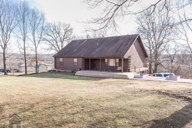 22550 Raphael Lane, Waynesville, MO 65583 (#19002454) :: RE/MAX Professional Realty