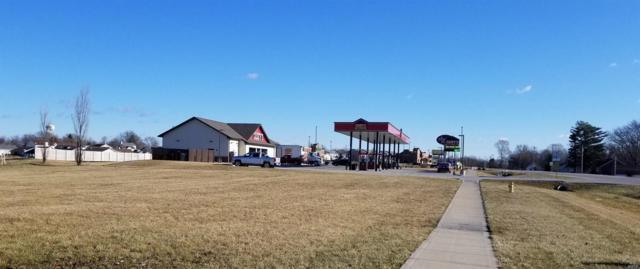 0 Winfield Plaza, Winfield, MO 63389 (#19003198) :: Clarity Street Realty