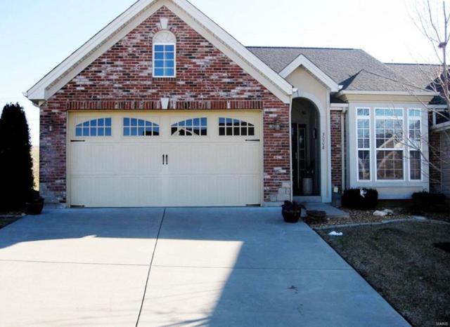 3008 Redbird Crest 7A, Washington, MO 63090 (#19003203) :: Kelly Hager Group | TdD Premier Real Estate