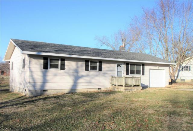 19253 Glade Springs Road, Lebanon, MO 65536 (#19003210) :: Kelly Hager Group | TdD Premier Real Estate