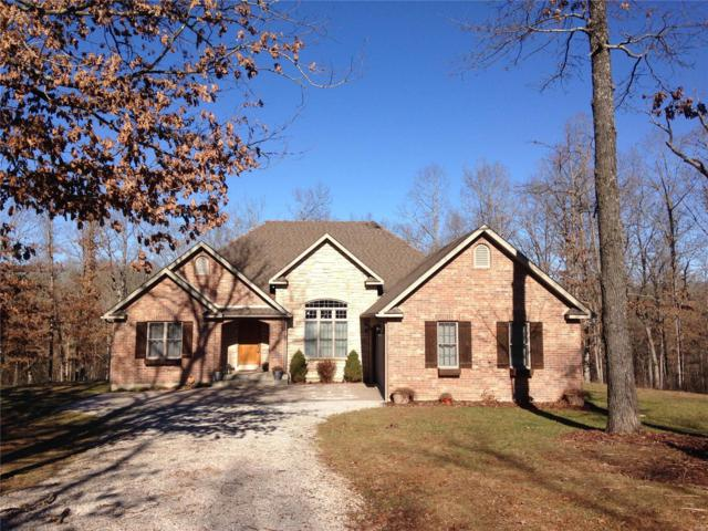 487 County Road 2640, Salem, MO 65560 (#19004646) :: The Becky O'Neill Power Home Selling Team