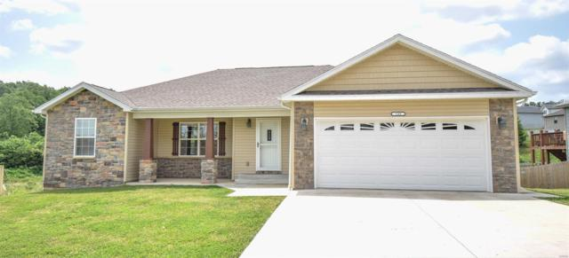 133 Brush Creek Parkway, Saint Robert, MO 65584 (#19005726) :: Walker Real Estate Team