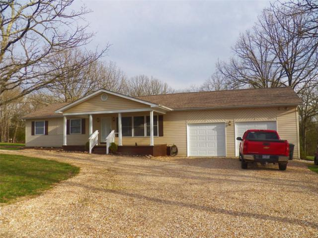 24 Indian Hills Drive, Cuba, MO 65453 (#19006977) :: The Becky O'Neill Power Home Selling Team