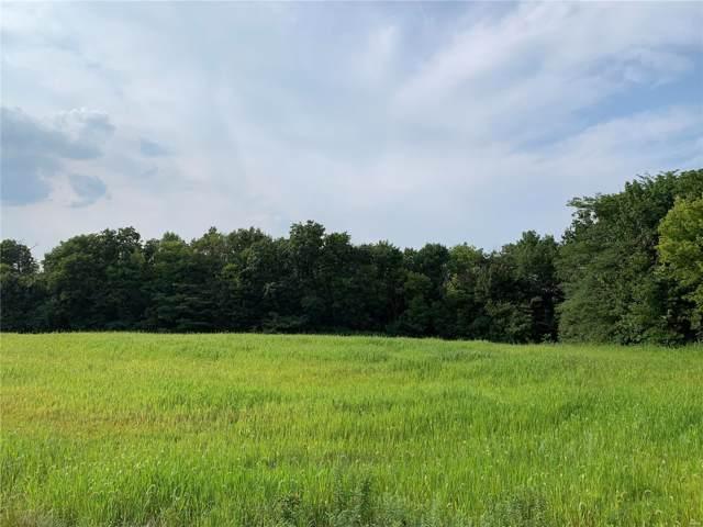 0 0 Whiteside Estates, Whiteside, MO 63387 (#19008651) :: The Becky O'Neill Power Home Selling Team