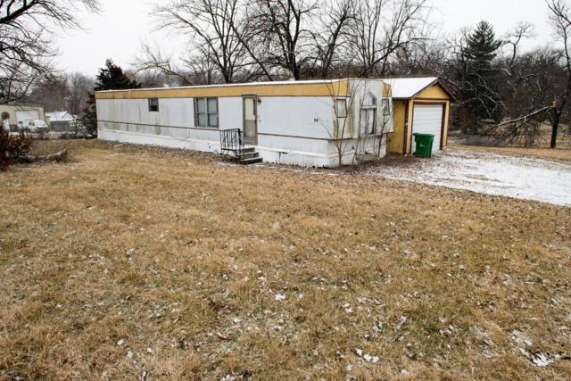 39 Highway T, Foristell, MO 63348 (#19008740) :: St. Louis Finest Homes Realty Group