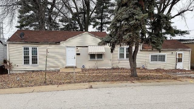 6157 Garfield Avenue, St Louis, MO 63134 (#19010113) :: Clarity Street Realty