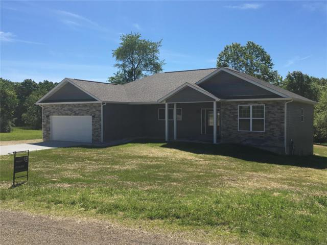 10315 Summerfield Dr., Rolla, MO 65401 (#19011684) :: Holden Realty Group - RE/MAX Preferred