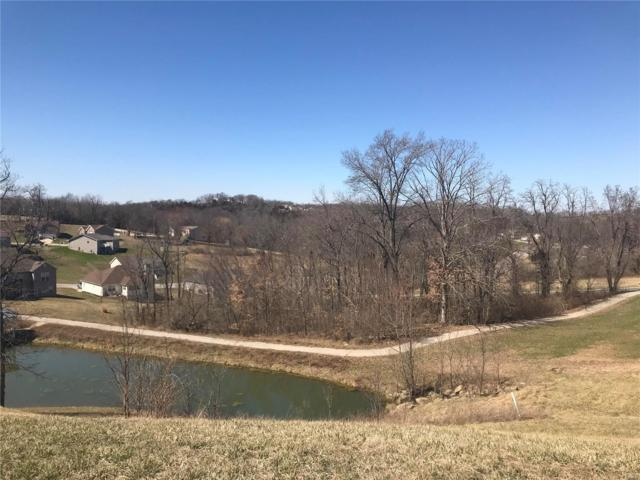 0 Filmore, New Haven, MO 63068 (#19013703) :: RE/MAX Professional Realty
