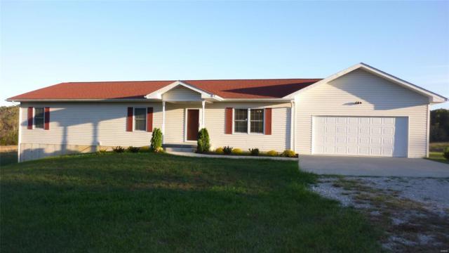 2342 Hwy K, Salem, MO 65560 (#19013885) :: Matt Smith Real Estate Group