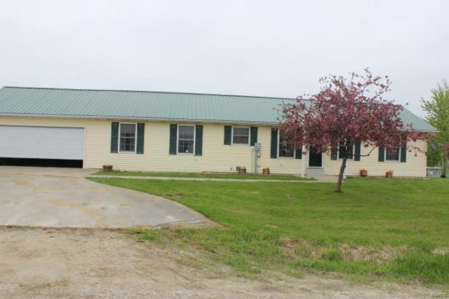 917 Tickridge, Silex, MO 63377 (#19015109) :: The Becky O'Neill Power Home Selling Team