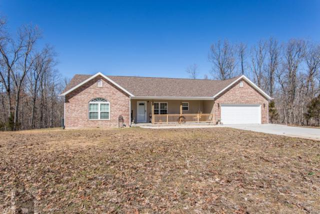 12971 Highway Pp, Dixon, MO 65459 (#19016400) :: Walker Real Estate Team