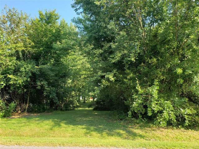 388 High Point Drive, Edwardsville, IL 62025 (#19016899) :: Clarity Street Realty