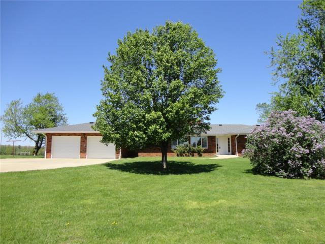 28391 Hwy C, Salem, MO 65560 (#19018829) :: The Becky O'Neill Power Home Selling Team