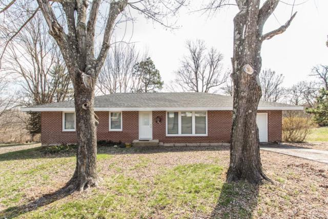 304 Warren, Richland, MO 65556 (#19019189) :: RE/MAX Professional Realty